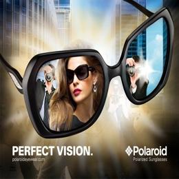 Polaroid sunčane naočare